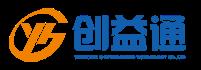 深圳市创益通技术股份有限公司