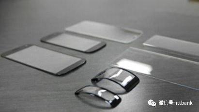 指纹识别芯片+模组厂商产业链重构新机遇详解