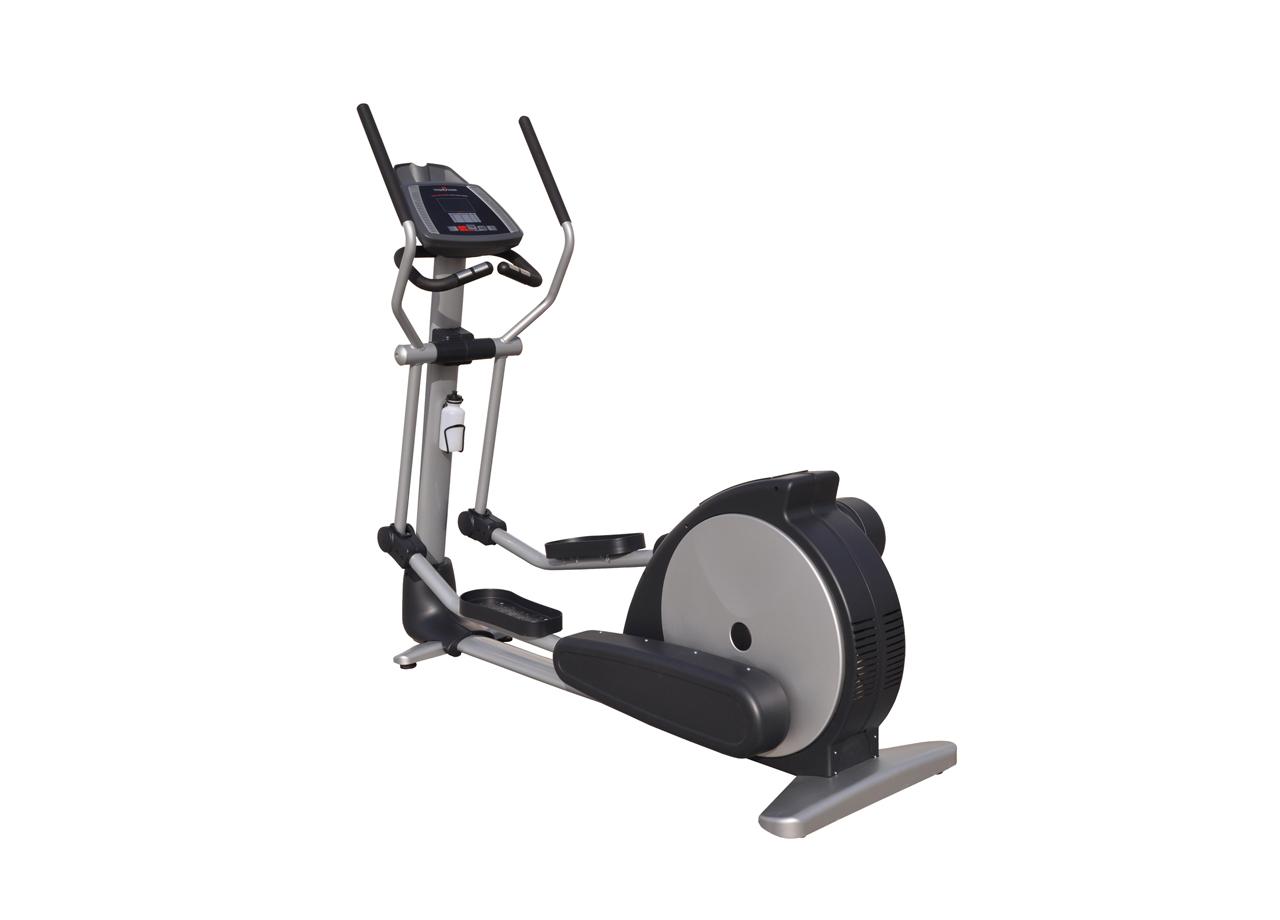 js-2305b椭圆机 - 健身器材 - 北京澳瑞特新永外体育