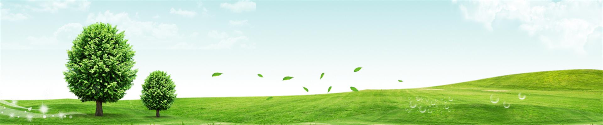 环保项目图片素材