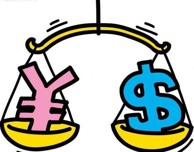 """【政策】网贷""""双降""""政策落地,将面临一个阵痛期"""