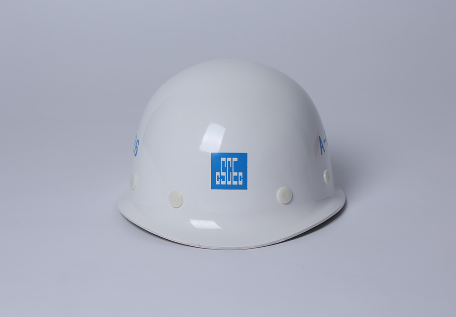 白色安全帽是什么级别_什么级别穿白色_白色什么级别