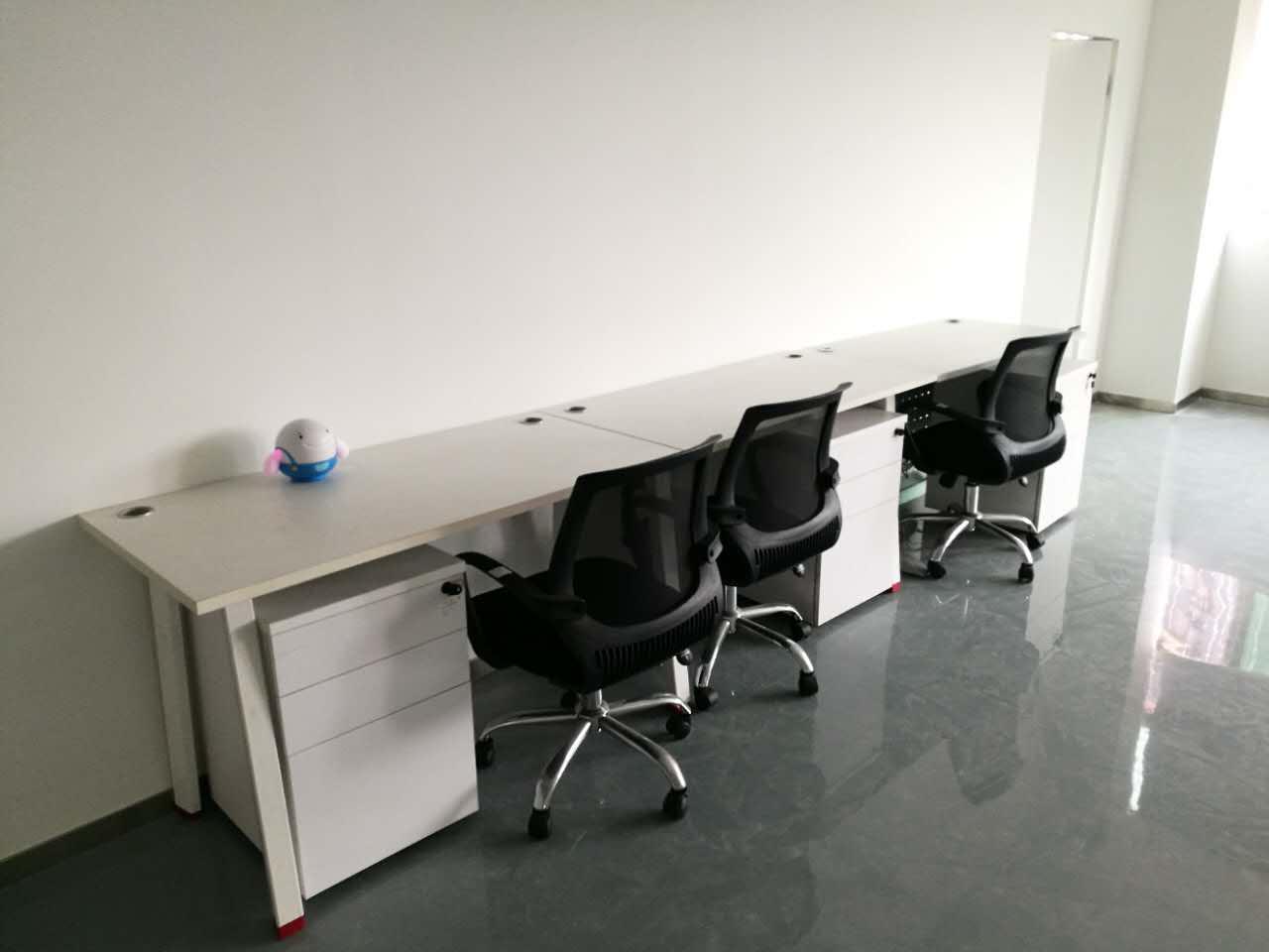 合步二手沙发销售安装服务案例——李小姐