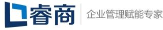上海管理咨询公司,睿商信息科技有限公司