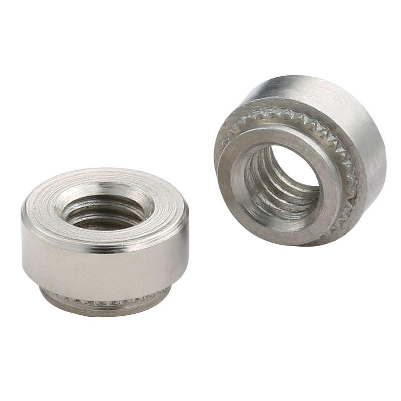 铝质CLA类