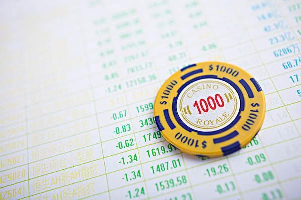 寿险保单贷