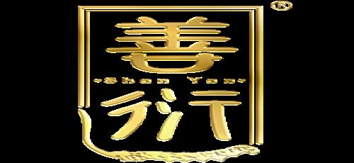 虫草原浆酒-深圳市善衍生物科技有限公司