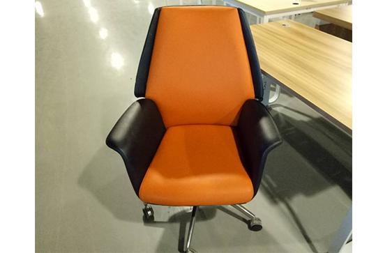 迷你大班座椅、经理座椅