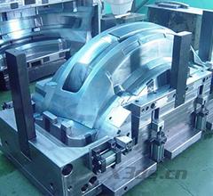 粗铸件与锻件检测