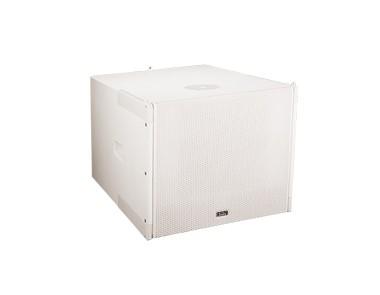 有源次低频音箱G05SA