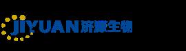 广州市济源生物科技股份有限公司
