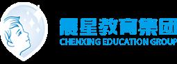 长沙培训机构-湖南省晨星课后服务管理有限公司