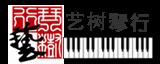 杭州艺萌教育科技有限公司