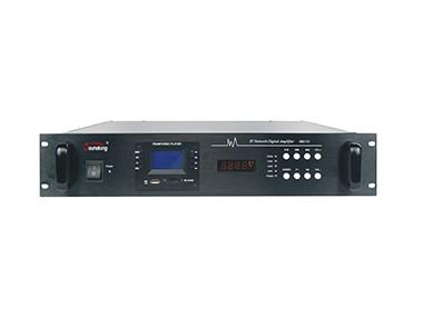 GMA150/GMA250/GMA350/GMA650