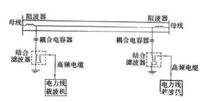 电路 电路图 电子 设计 素材 原理图 438_210