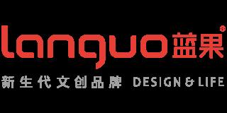 荧光笔,杭州AG真人在线文具礼品有限公司