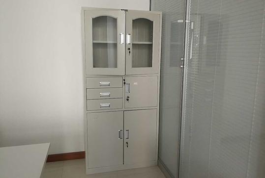 多功能办公文件柜、储物柜