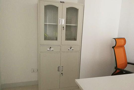 优质钢材办公文件柜、储物柜