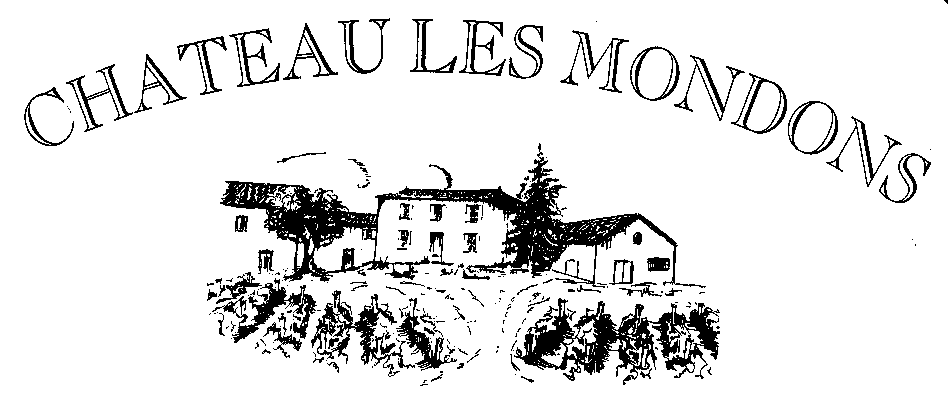 Château les Mondons(梦彤丝酒庄)——金奖的定义标准