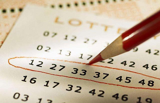 【市场】彩票整顿致彩票市场低迷,如何开拓新彩票市场?