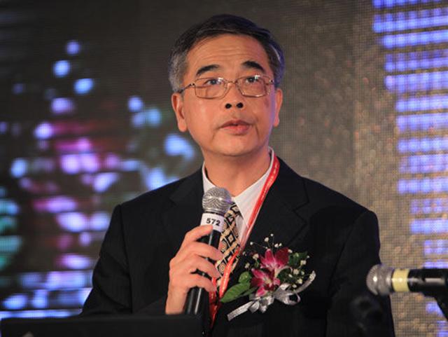 【会议】互金协会会长:监管金融创新,把握正确导向,引领金融发展