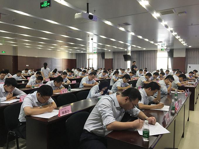 泰兴基础电脑课程学习,零基础学习电脑、文档表格必备