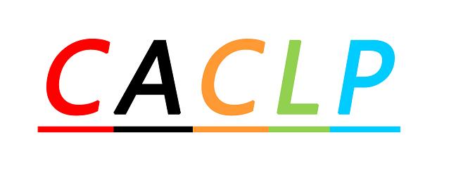 CACLP 2018