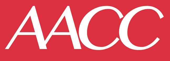 AACC 2018