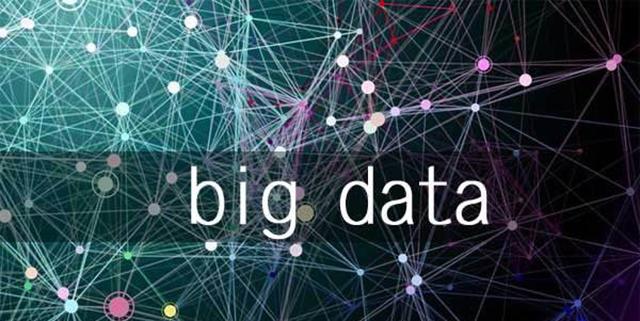 【解读】解密p2p网贷行业大数据风控体系
