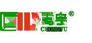 重庆市宇邦线缆有限公司