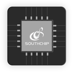 SC8803C