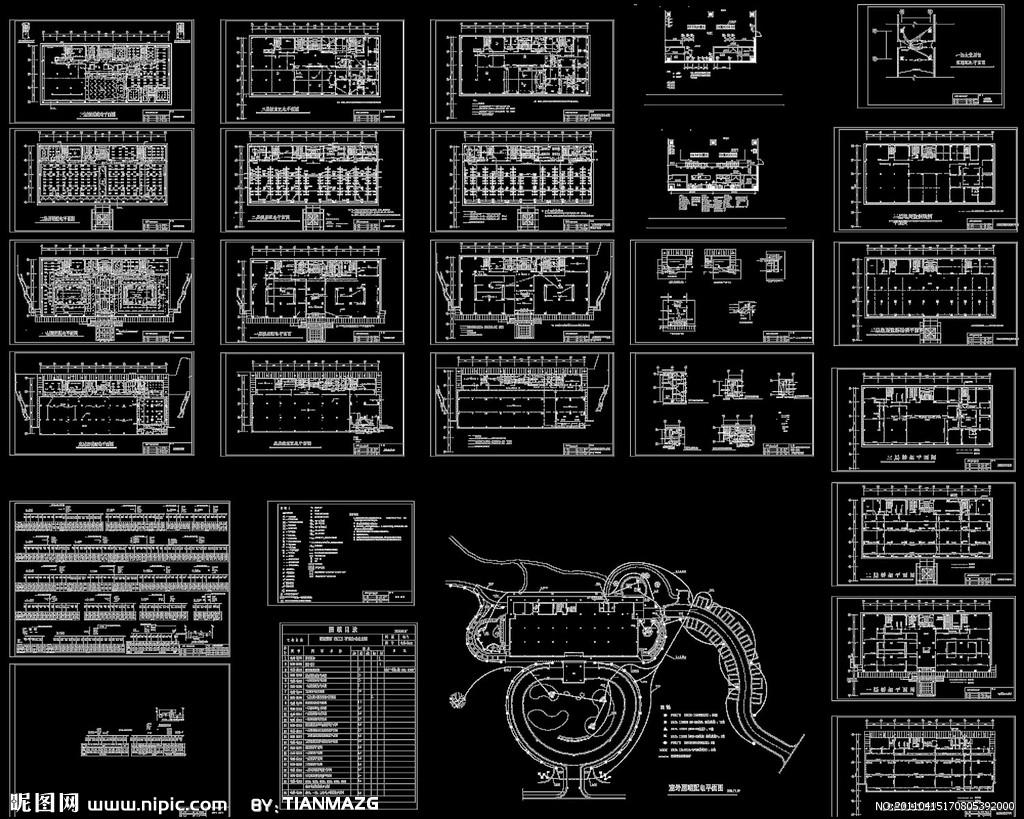电路 电路图 电子 户型 户型图 平面图 原理图 1024_819