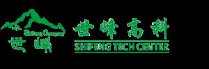 汽车充电桩,上海火炬润滑油有限公司