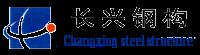 郑州亚搏2018手机app下载建设工程有限公司