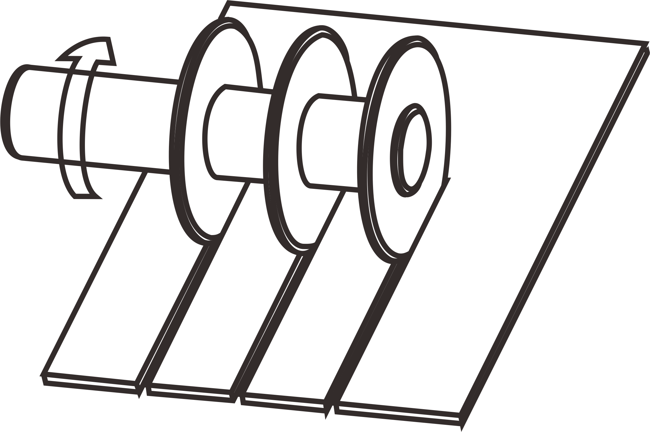 QSY-1200切割机