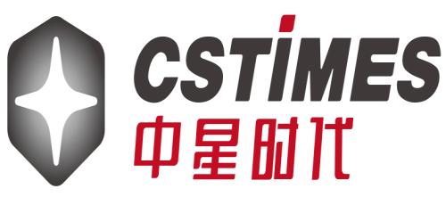 北京中星时代科技有限公司