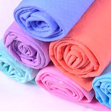 PVA Ice Cooling Towel
