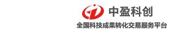 中科创新创意北京科技有限公司