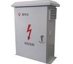 配电台区电能质量综合治理装置