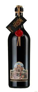 索伯雷洛酒莊Salvano Wine Cellar——盛世千禧