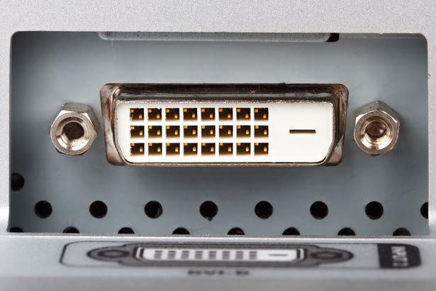 led显示屏有哪些类型的视频接口?