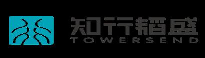 北京知行韬盛教育咨询有限公司