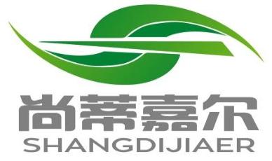 湖南塑胶地板-湖南尚蒂嘉尔建材有限公司