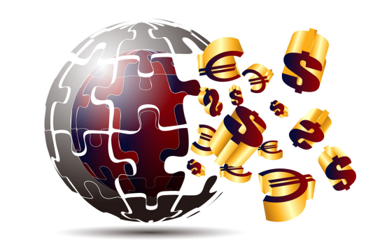 【观点】网贷平台、银行理财收益率均上涨,你有心动吗?