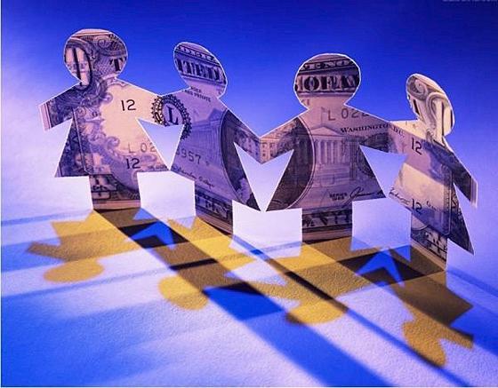 【技能】几个您不得不知道的提升网贷平台收益的技巧