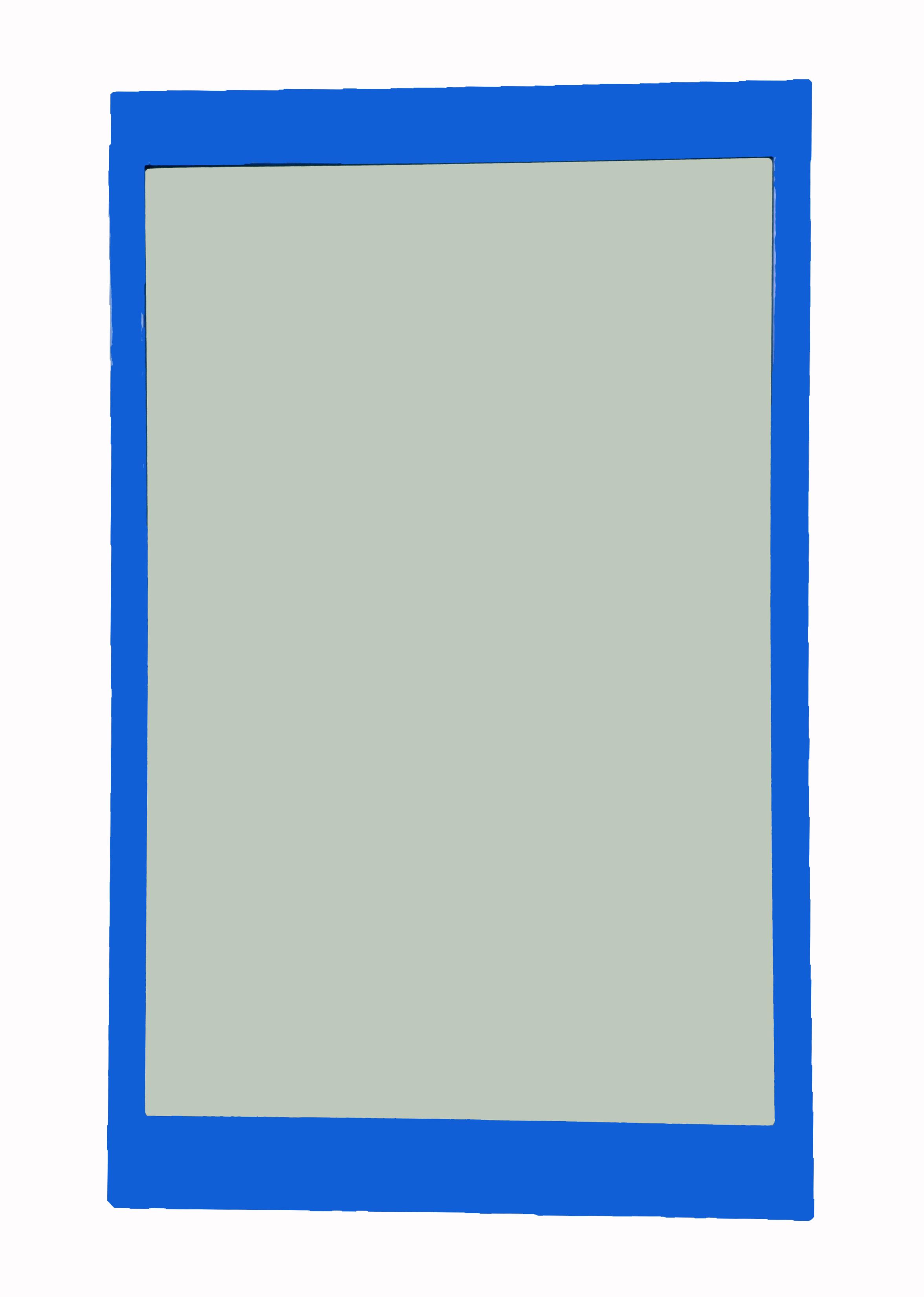 ppt 背景 背景图片 边框 模板 设计 矢量 矢量图 素材 相框 2352_3301