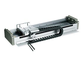 LM-D系列直线电机