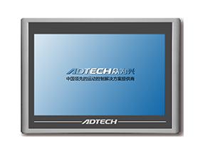 TV1002CM人机界面