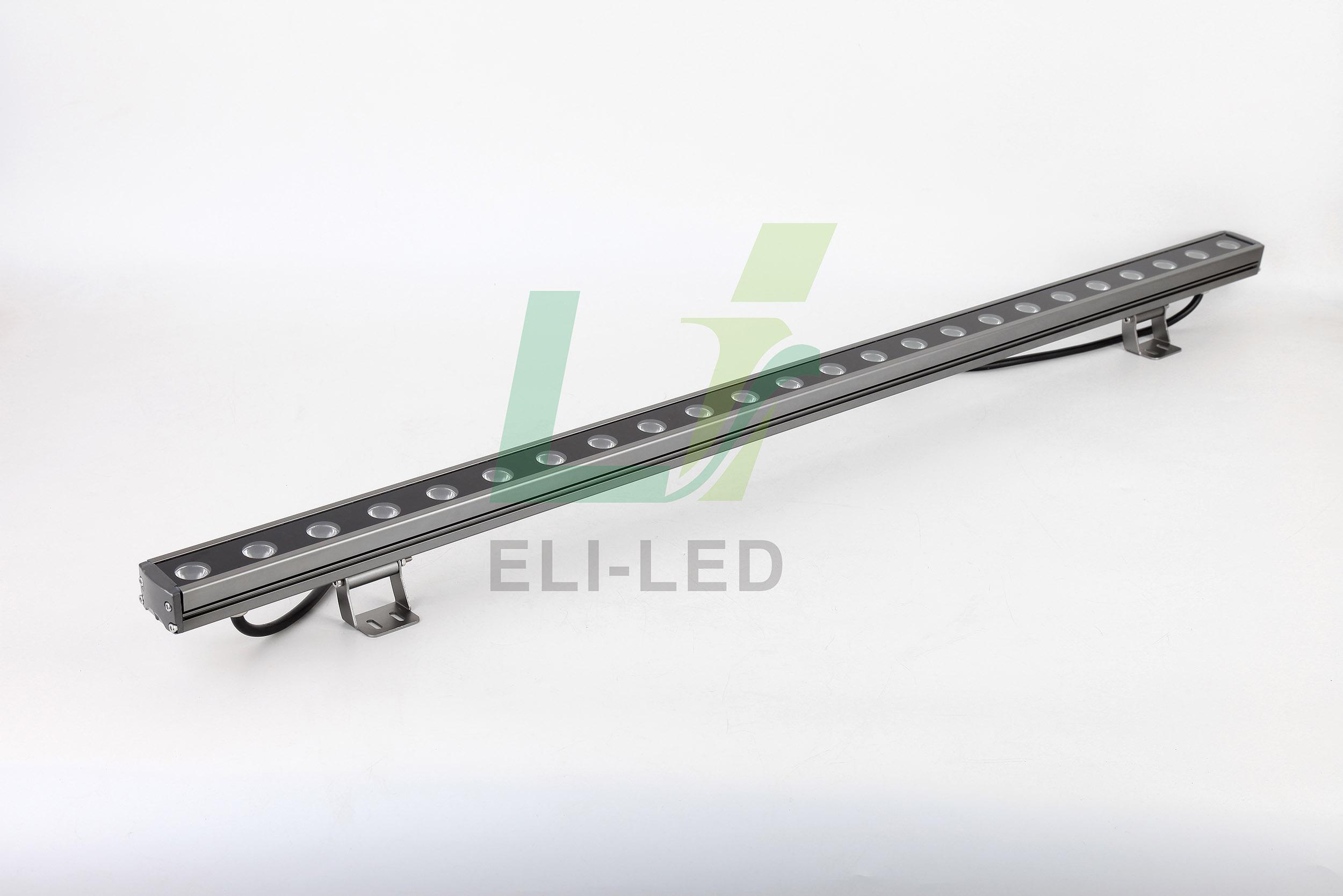 ELI-LW-4228