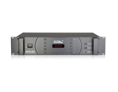 时序电源控制器  SPS30